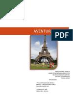 proyectofinal-140505114146-phpapp01.docx