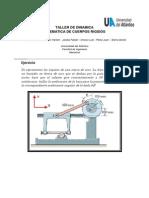 Taller cinematica.pdf