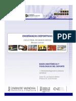 bases anatomicas y fisiologicas.pdf
