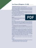 Buckwold15e_ComprehensiveCases.pdf