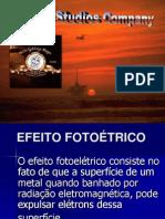 # EFEITO FOTOÉTRICO #.pptx