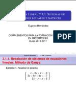 AlgebraLineal-3-1.pdf