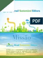 APRESENTAÇÃO_ESCOLA_EDUCADORA_SUSTENTAVEL.pdf