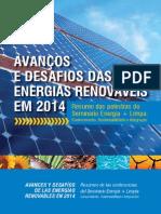 avancos-e-desafios-das-energias-renovaveis-em-2014.pdf