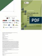 Reporte SS II PER 2013.pdf