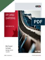 NORDEN_Dry_Cargo_Chartering_June2012.pdf