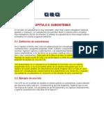 SISTEMAS AGROPECUARIOS. FAO.cap.8.docx.doc