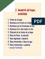 Geometría del buque y estabilidad_PRESENT.pdf