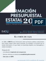 Presentacion_IIPE_2014.pdf