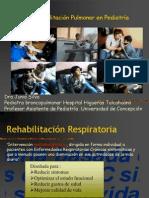 Rehabillitacion Pulmonar final.pdf