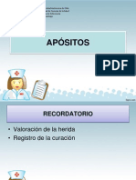 PPT. Apósitos.pptx