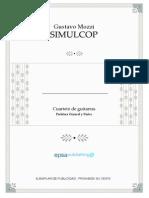 4 Simulcop.pdf