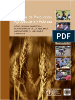 199483505-Sistemas-de-Produccion-Agropecuaria-y-Pobreza.pdf