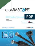 6.HELIAX SureFlex SureGuard Update V1 08-27-14_Braatz.pdf