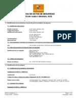 ACIDO OXALICO DIHIDRATADO FICHA.pdf