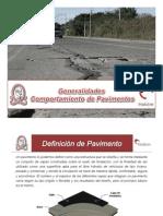 1. Generalidades.pdf