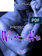 Protecting Whats His 1.pdf
