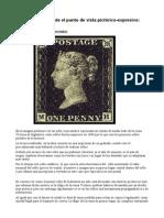 análisis sellos.doc