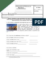 1º Teste CN5 Adapt.doc