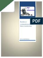 Unidad 2 - Modelo OSI.pdf