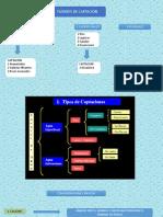 CLASE 4.3 FUENTES DE CAPTACION.pdf