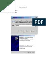 TDPexchange.doc