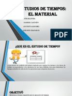 exp ESTUDIOS DE TIEMPOS.pptx