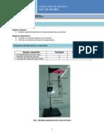 Lab_Mec_6_Ley_de_Hooke.pdf