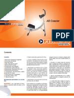 HMO-ABC03.pdf