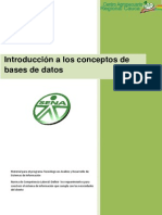 Fundamentos de Bases de Datos.pdf