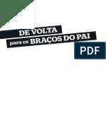 Bracos_pai_TRECHO.pdf