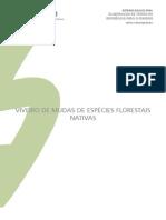 pontos a serem abordados.pdf
