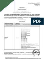 25_CPR226.pdf