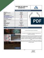 INFORME DAÑO 086 CM-111.pdf