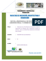 PLAN MAESTRO DE PRODUCCIÓN.docx