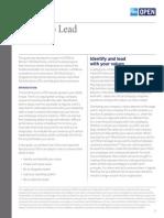 13ADV WBI BC CEO_InsightGuide_4 Ability to Lead