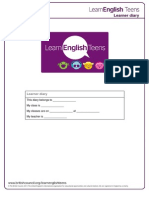 LearnEnglish Teens learner diary (1).pdf