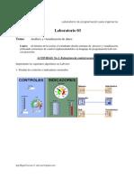 3.Guia de laboratorio3.pdf