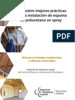 Aplicacion de poliuretano en spray.pdf