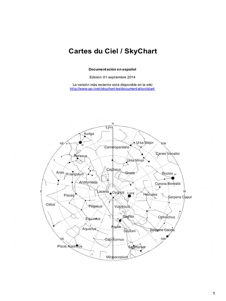 Tutorial Cartes du Ciel.pdf