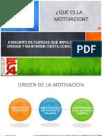 Presentación Motivacion.pptx