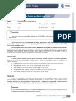 SCX COM_Solicitacoes de Compra Rateio por Centro de Custo_TGDYP3.pdf