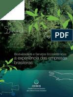 cebds3_final_portugues.pdf