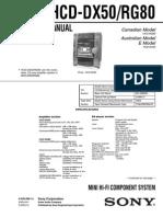 HCD-DX50.pdf