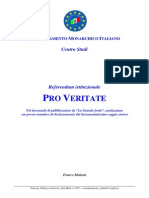 CMI CentroStudi GrandeFrode 201206[2]