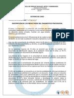 Estudio_de_caso-2014-2.pdf