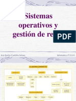SistemasOperativos_01.pps