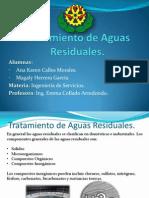expo aguas residuales.pptx