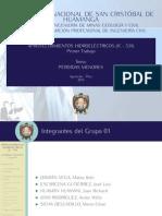 EXPOSICIÓN - APROVECH..pdf