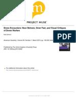 Delmont, Drone Encounters- Visual Critiques of Drone Warfare.pdf